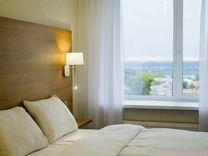 1-к квартира, 45 м², 11/11 эт. — Квартиры в Томске