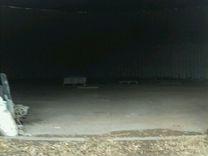Куплю гараж в судогде участок под гараж купить в брянске