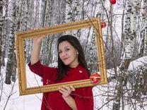 Программы для прикольного оформления фотографий