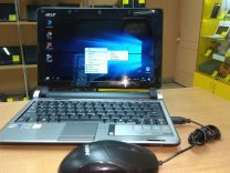Нетбук Acer Aspire One KAV60