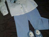 47fb21bb21f детский мир для самых маленьких - Купить детскую одежду и обувь в ...