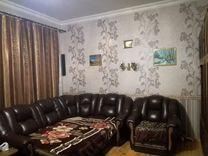Дом 222 м² на участке 15 сот. — Дома, дачи, коттеджи в Тюмени