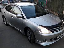 Toyota Allion, 2004 г., Тула