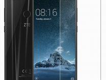 Защитное стекло ZTE Blade A7 Vita