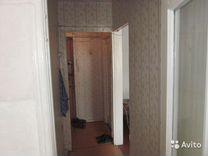 Деньги под залог комнаты в коммунальной квартире в н.новгороде