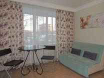 1-к квартира, 30 м², 3/5 эт. — Квартиры в Томске
