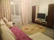 Дом 120 м² на участке 6 сот. — Дома, дачи, коттеджи в Тюмени