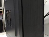 Работа, учёба А4-7300/4Gb/500Gb/R8470D-768Mb