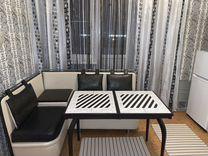 1-к квартира, 39 м², 6/22 эт. — Квартиры в Москве