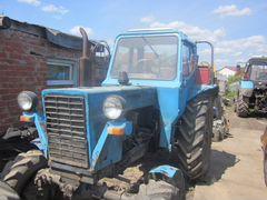 Квантовая механика авито челябинская область трактора мтз 80-82 бу расходы проезд работника