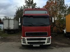 Volvo FH12 2004 г