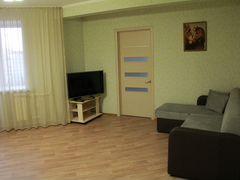 Частные объявления о аренде квартир в барнауле подать бесплатное объявление в ульяновске без регистрации