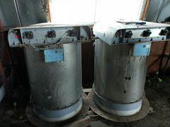 Барабанный грохот в Фролово завод горного машиностроения в Владимир