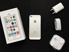 Крепеж смартфона iphone (айфон) spark на avito кронштейн планшета android (андроид) для беспилотника phantom