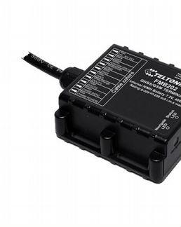 Глонасс GPS трекер объявление продам