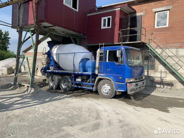 Бетон бердск доставка чувашия бетон купить