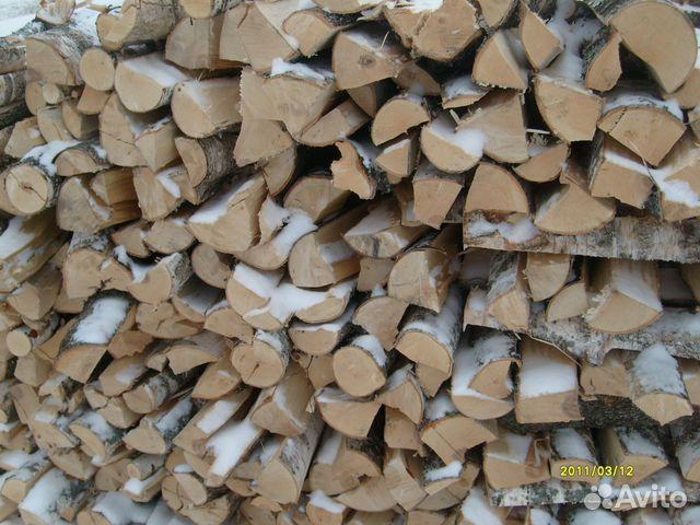 Купить дрова колотые во владимире частные объявления подать объявление на сайт стерлитамака
