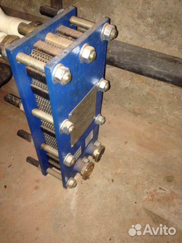 Теплообменник тиж 0 08 ижевск монотермический теплообменник характеристика