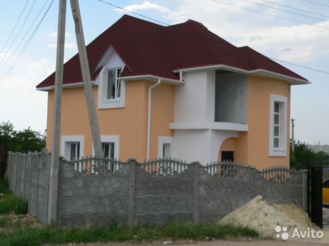 дом авито недвижимость в крыму купить Камчатского края)