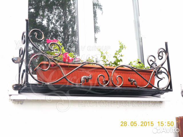 Нестандартные двери межкомнатные на заказ в барнауле