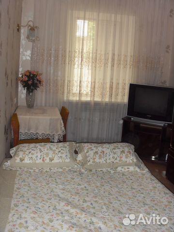 Дом 50 м² на участке 4 сот. купить 4