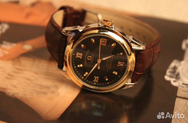 Сколько стоит часы касио? - Otvetoforg