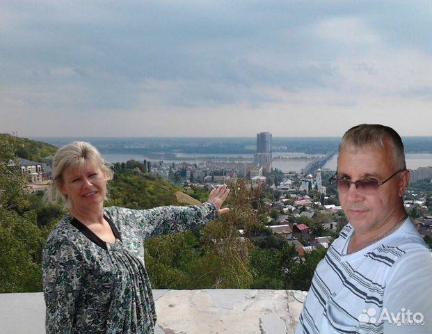 Семейная пара ищет парня новокузнецк 6 фотография