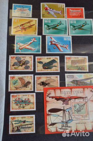 Купить марки в спб почему люди собирают коллекции