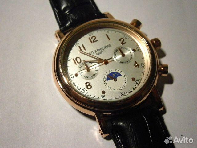 Купить часы patek philippe в челябинске майкл корс часы реплики купить в