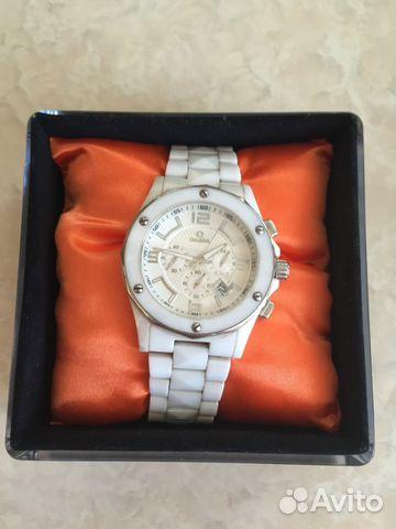 Женские керамические часы в Москве Сравнить цены