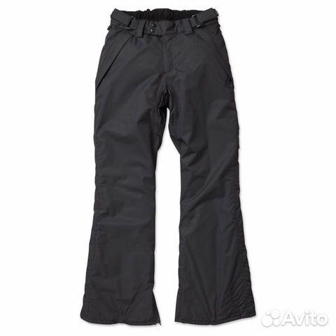 640c974df798 Сноуборд., горнолыжные брюки штаны brunotti новые купить в Санкт ...