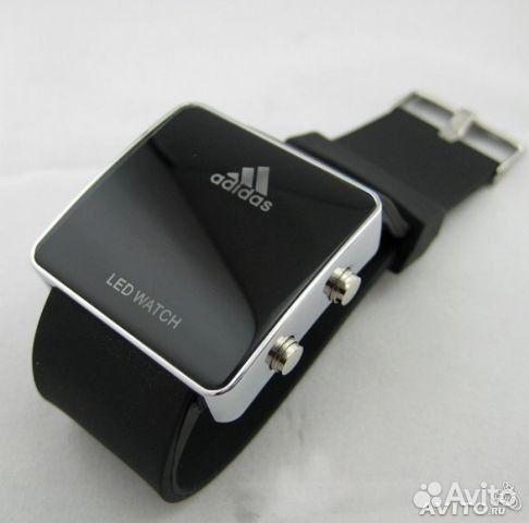 Электронные часы в Хабаровске Сравнить цены, купить