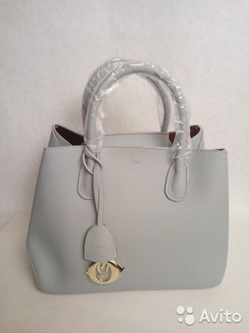 a64d060e4396 сумки женские диор купить в москве на Avito объявления на сайте авито