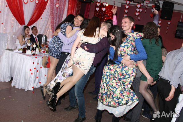 Волжский ведущая-тамада на свадьбу подать бесплатное объявление новосибирск объявление парфюмерия продам