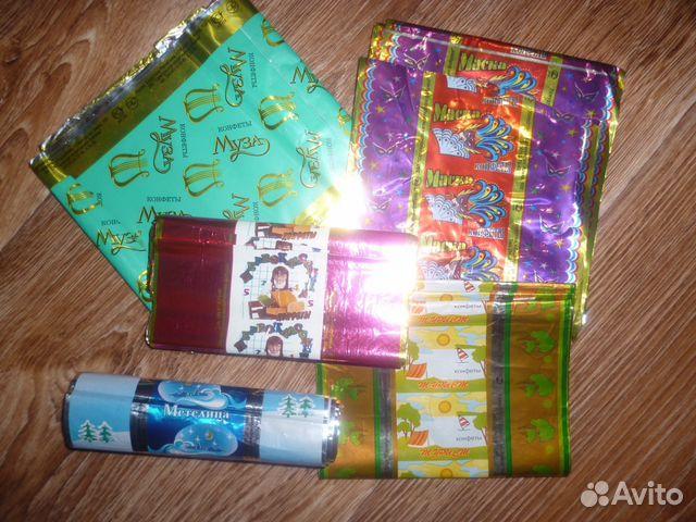 Купить фантик наложенным платежом в омск купить xiaomi mi наложенным платежом в москва