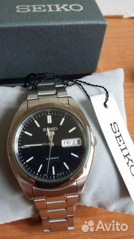 Мужские наручные часы Tissot T-Sport PRC200 T461 / Melior