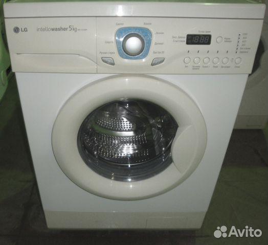 инструкция по эксплуатации стиральной машины lg wd-80150n