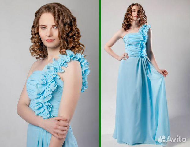 коллекция платьев burberry