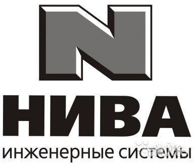 DetkinampCo  HR агентство соединяя людей