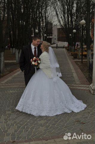 свадебное путешествие подмосковье: