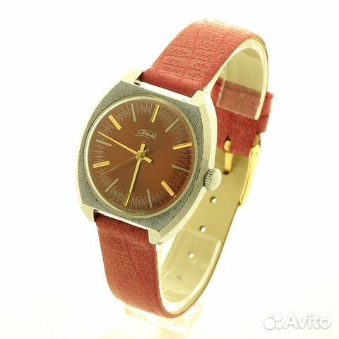 Купить недорогие часы в краснодаре