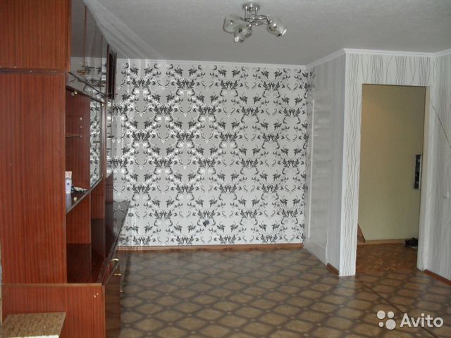 хорошем авито алапаевск недвижимость квартиры снять (вид жительство) документ