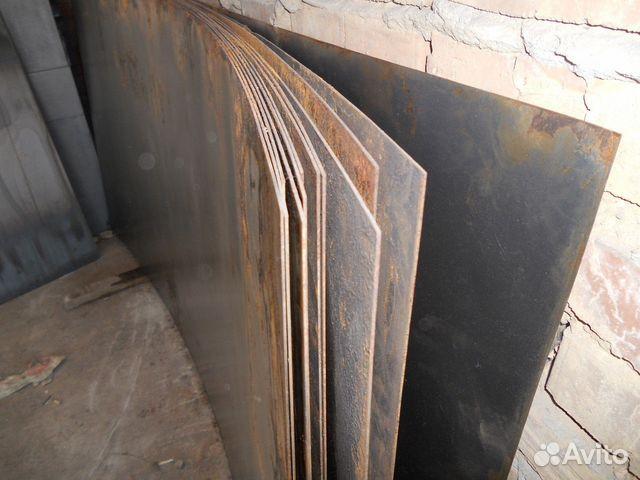 металлическая дверь лист металла 4 мм