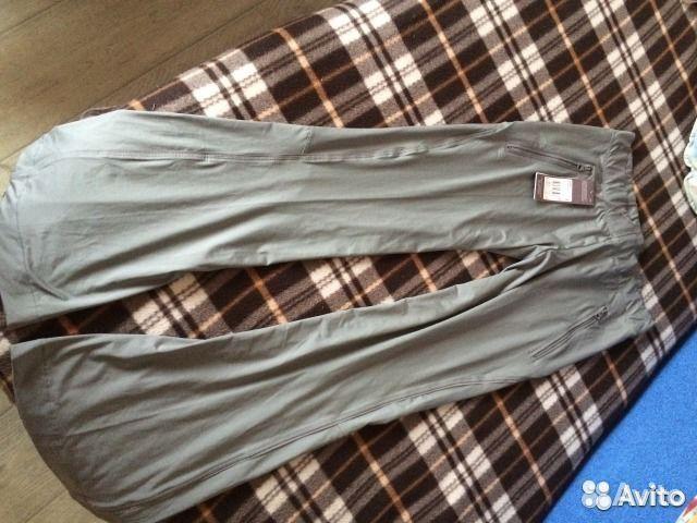 4ed7661b11fd Продам спортивные штаны