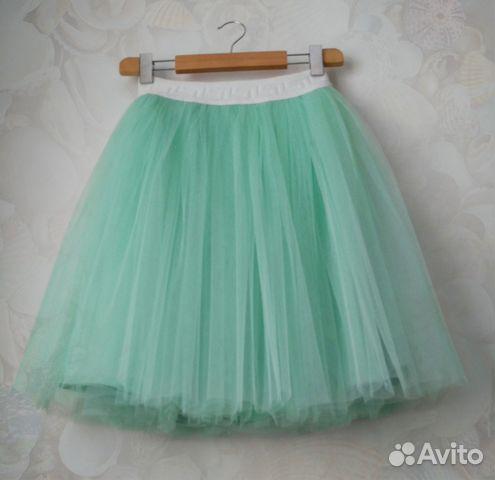 Купить в перми юбку пачку
