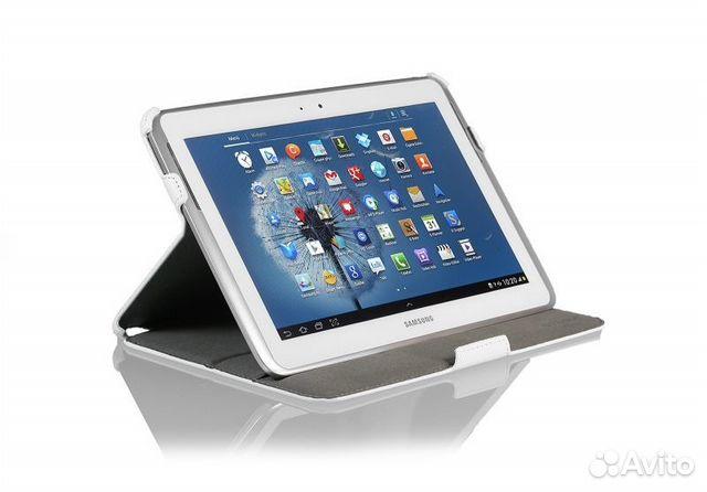 Планшеты SAMSUNG  купить планшет Samsung Самсунг цены