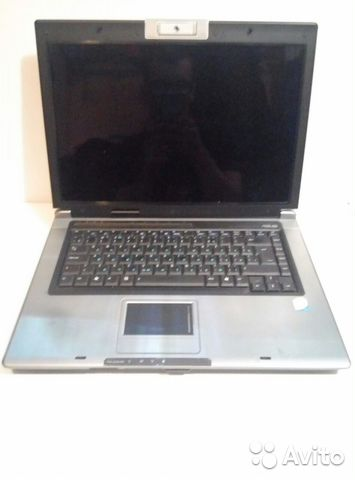 ASUS NOTEBOOK F5VL GRAPHICS WINDOWS 7 X64 DRIVER