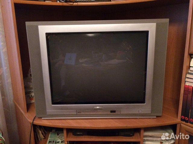 Инструкции телевизоры thomson