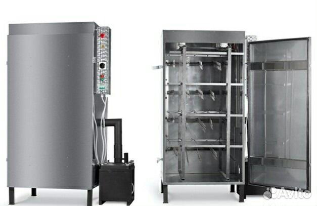Купить электро коптильню холодного копчения бытовую краснодар самогонный аппарат вагнер описание