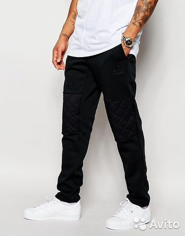 aa1eac861301 Спортивные штаны (брюки) Adidas оригинал   Festima.Ru - Мониторинг ...